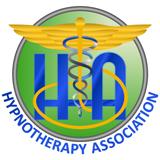 New-HA-Logo2
