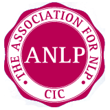 anlp-association-neuro-linguistic-programming2